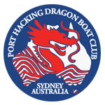 Port Hacking Dragon Boat Club