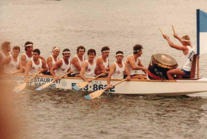 1987-Sydney-H-PH-men-