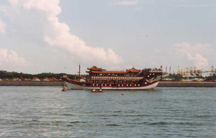 1994-01-L