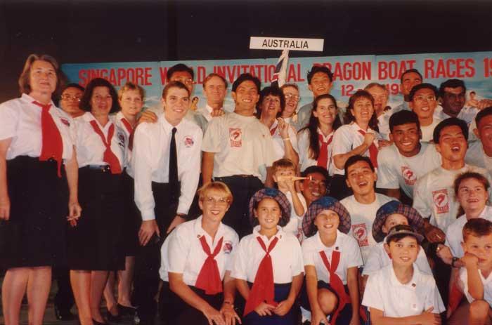 1994-11-L