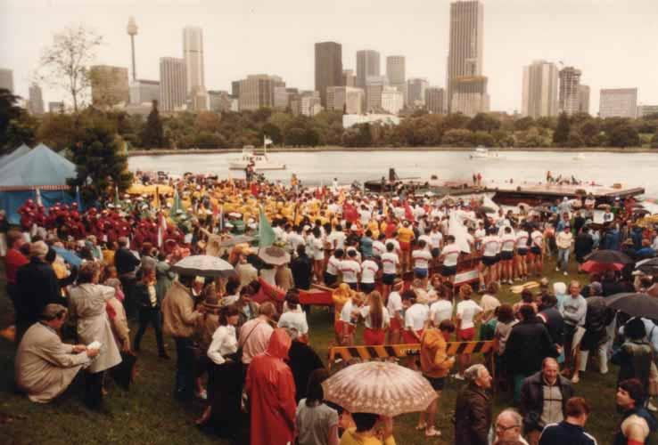 DB-Sydney-Harbour-1985
