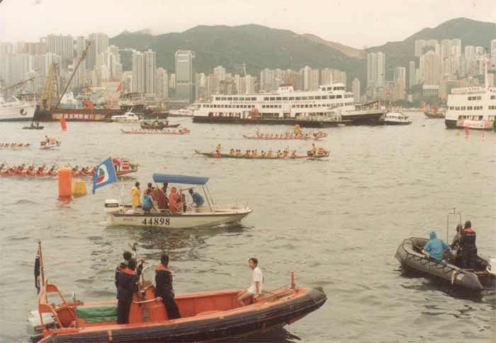 PH-Lillies3rd-in-HK-1987L