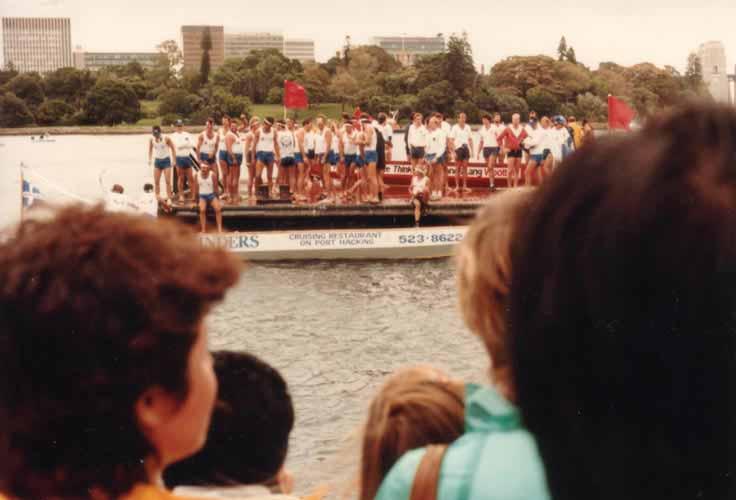 Sydney-1985-Port-Hacking